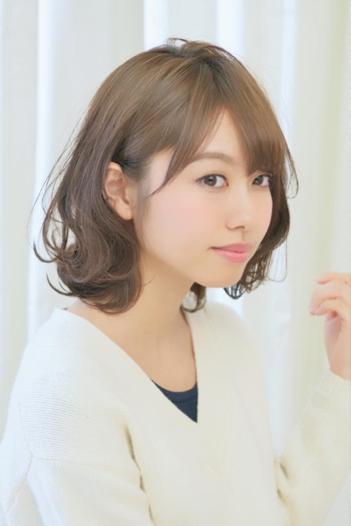 f:id:nishimura-takumi:20161125013131j:plain