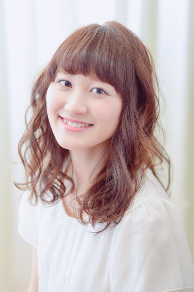 f:id:nishimura-takumi:20161125231746j:plain