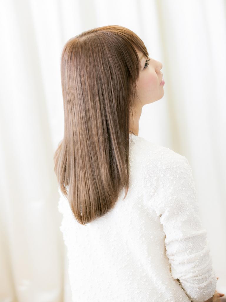 f:id:nishimura-takumi:20161127170517j:plain