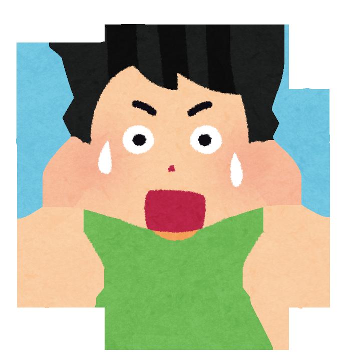 f:id:nishimura-takumi:20170112132642p:plain