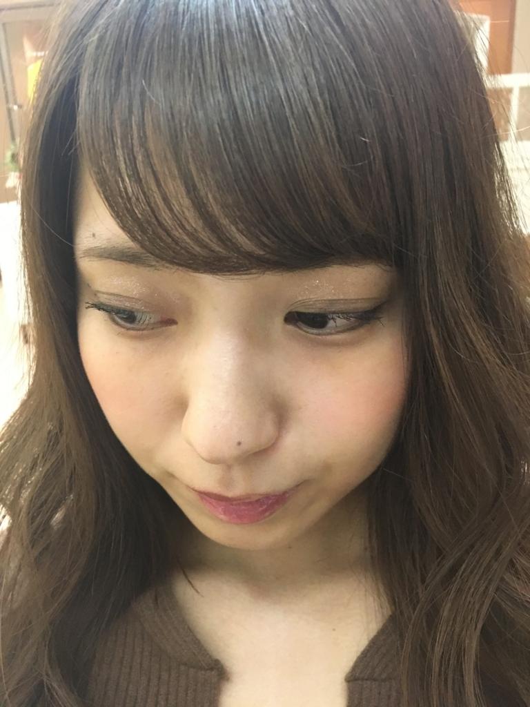 f:id:nishimura-takumi:20170113014258j:plain