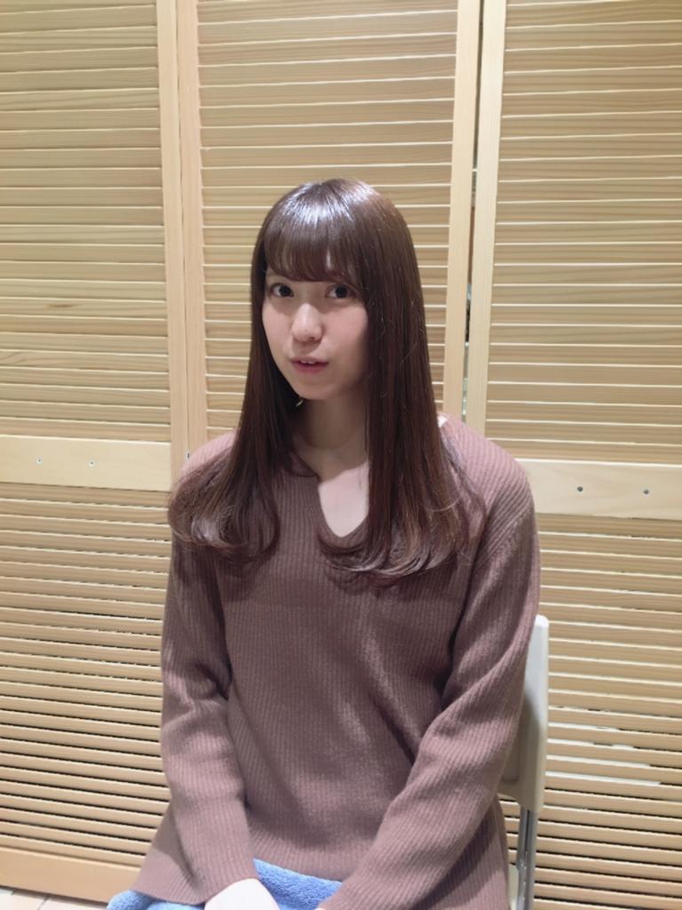 f:id:nishimura-takumi:20170113014740j:plain