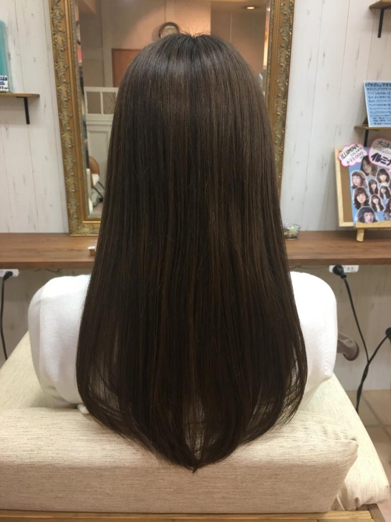 f:id:nishimura-takumi:20170113014929j:plain