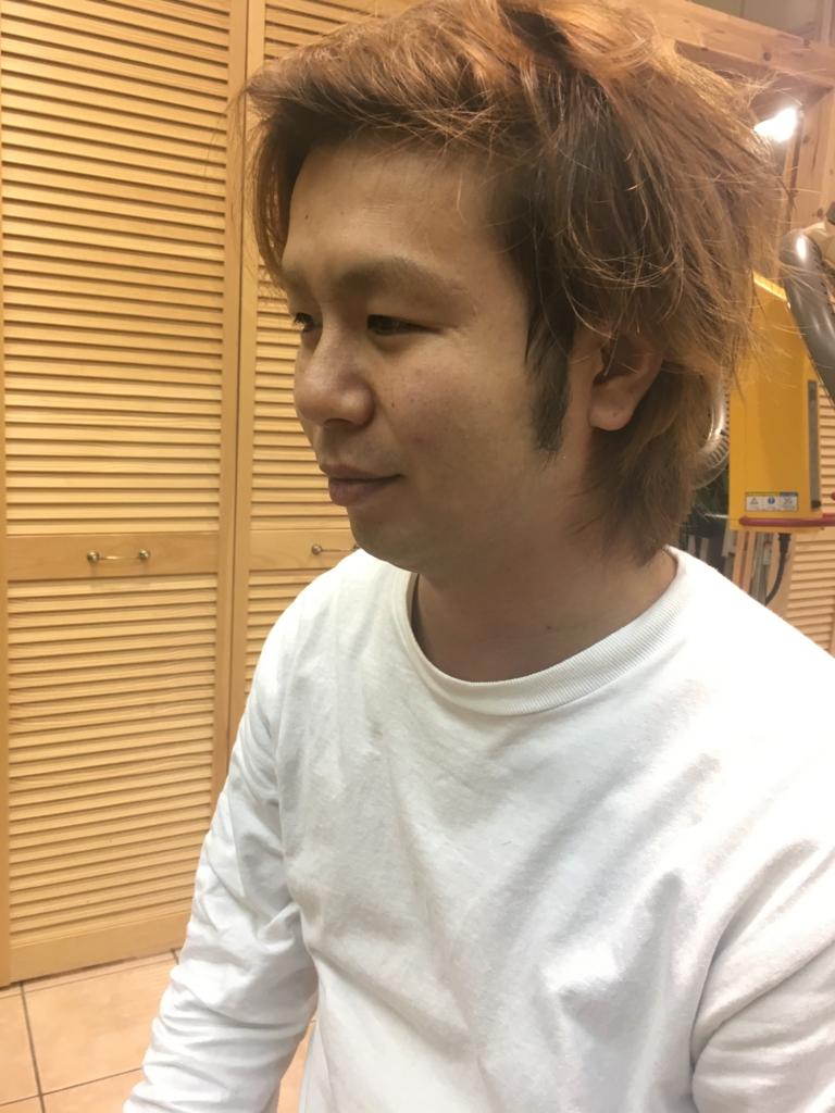 f:id:nishimura-takumi:20170115224505j:plain