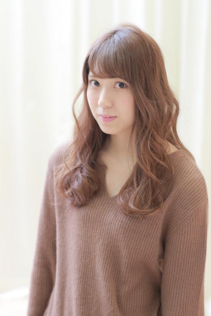 f:id:nishimura-takumi:20170116132312j:plain