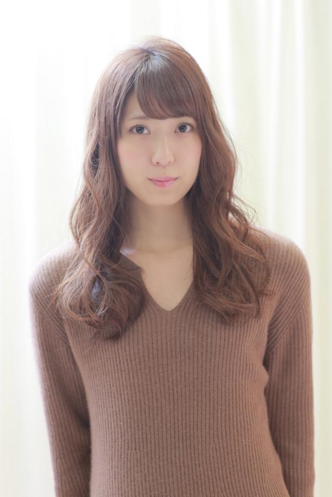 f:id:nishimura-takumi:20170116132345j:plain