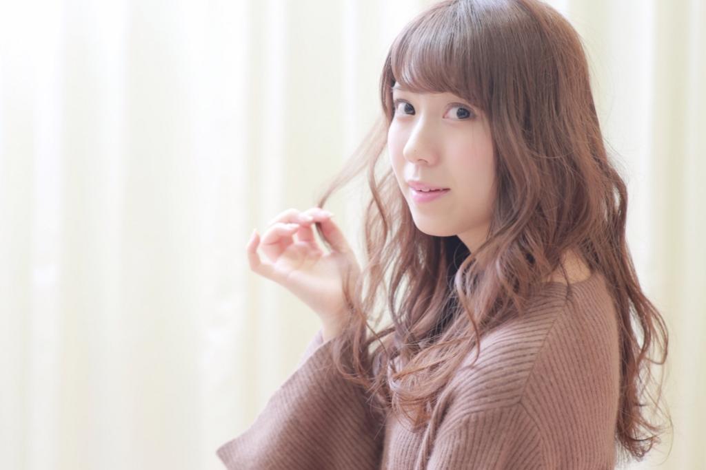 f:id:nishimura-takumi:20170116132405j:plain