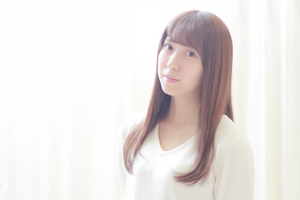 f:id:nishimura-takumi:20170116132942j:plain