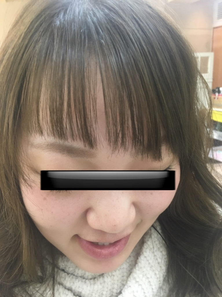 f:id:nishimura-takumi:20170117215343j:plain