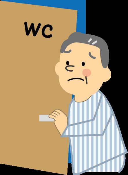 f:id:nishimura-takumi:20170117215942p:plain