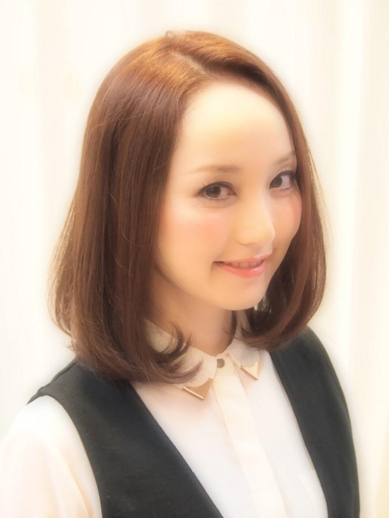 f:id:nishimura-takumi:20170120010541j:plain