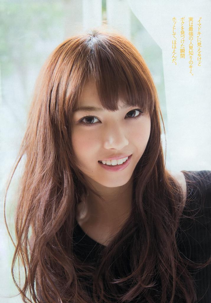 f:id:nishimura-takumi:20170123161533j:plain