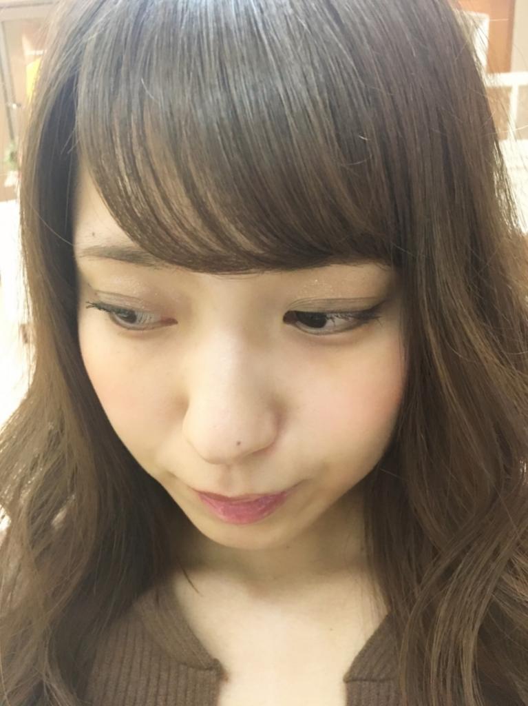 f:id:nishimura-takumi:20170123210705j:plain