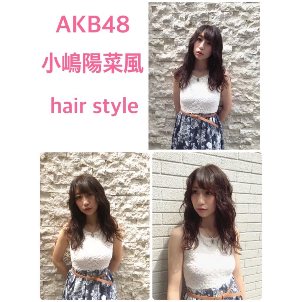 f:id:nishimura-takumi:20170124220633j:plain