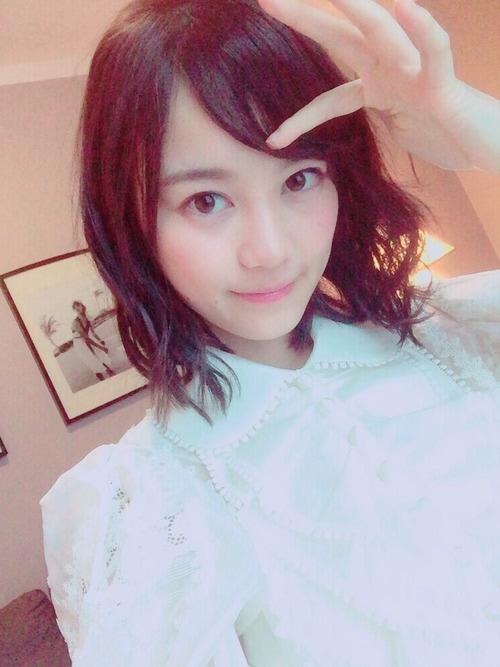 f:id:nishimura-takumi:20170126224508j:plain