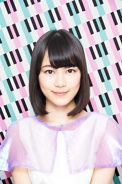 f:id:nishimura-takumi:20170126232843j:plain