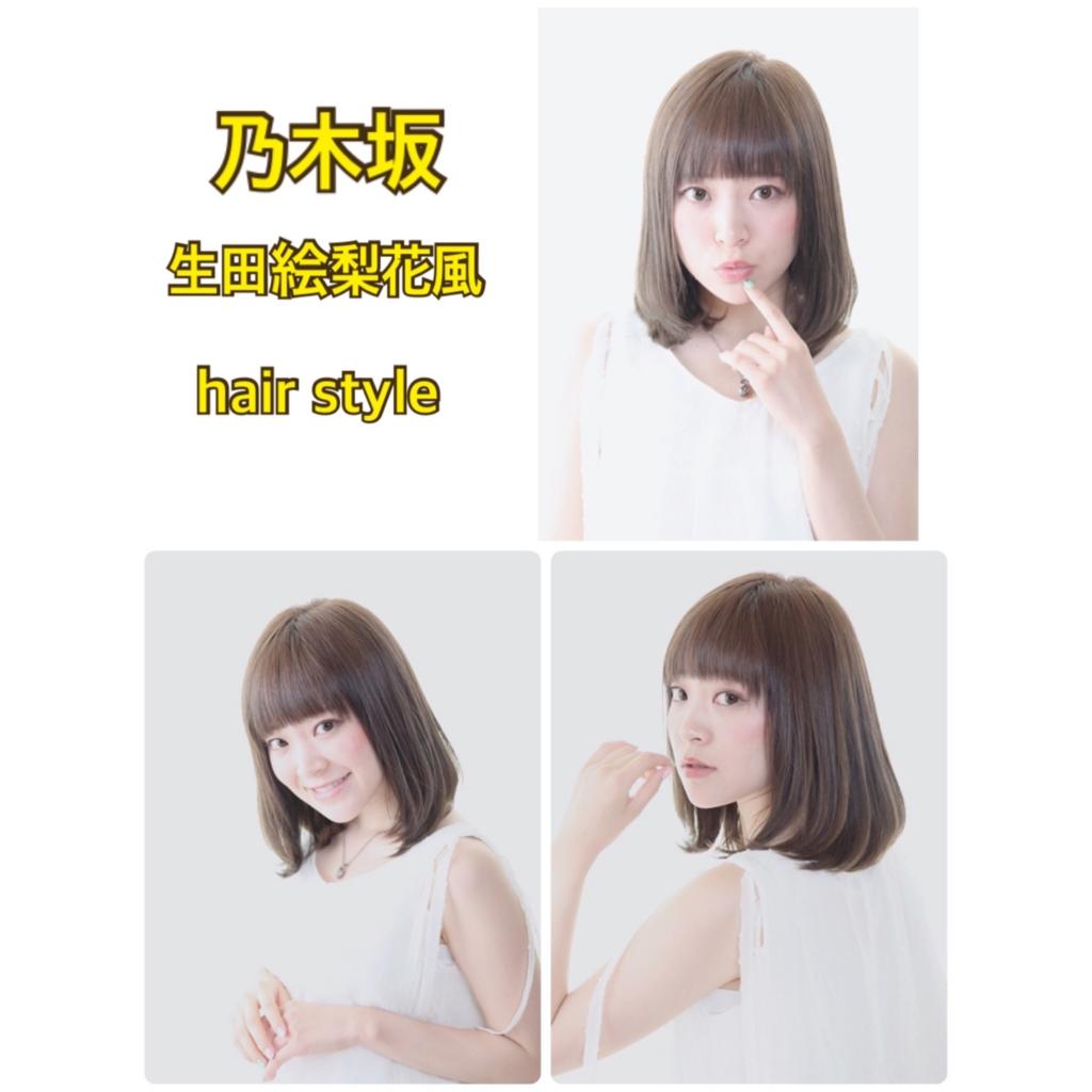 f:id:nishimura-takumi:20170126233153j:plain