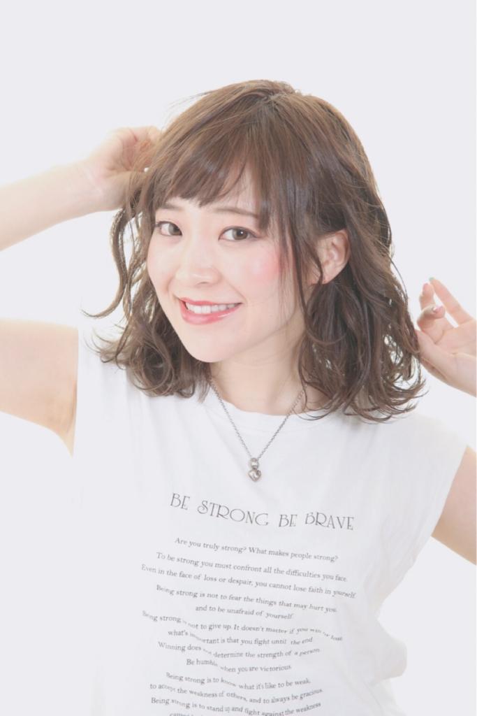 f:id:nishimura-takumi:20170126234005j:plain