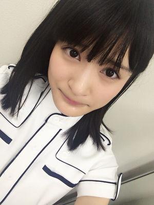 f:id:nishimura-takumi:20170128020948j:plain