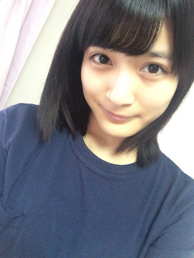 f:id:nishimura-takumi:20170128023213j:plain