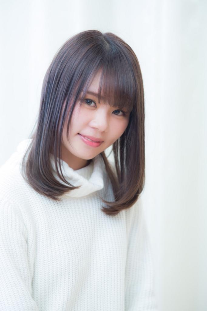 f:id:nishimura-takumi:20170209115850j:plain