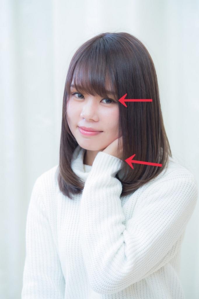 f:id:nishimura-takumi:20170209131348j:plain
