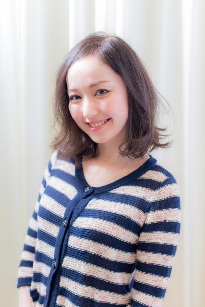 f:id:nishimura-takumi:20170223131745j:plain
