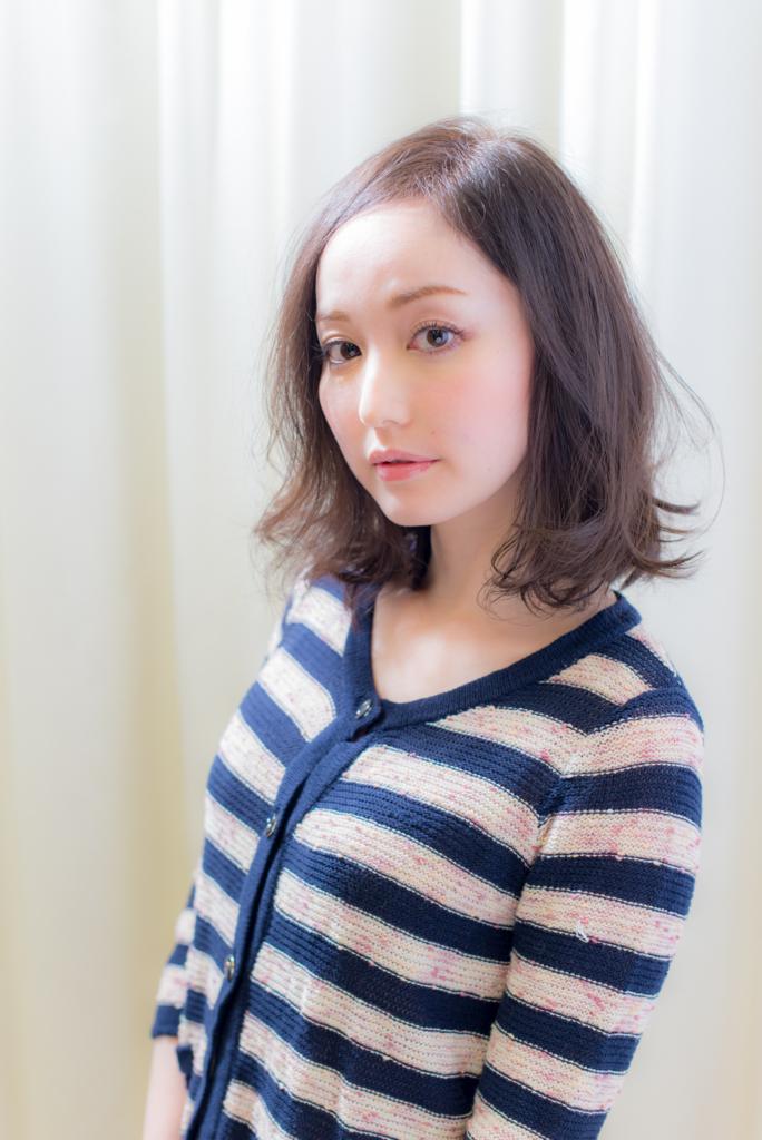f:id:nishimura-takumi:20170223132231j:plain