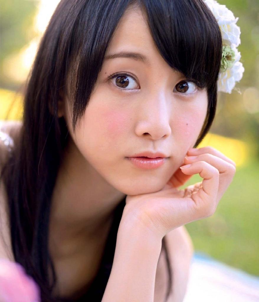 f:id:nishimura-takumi:20170223191724j:plain