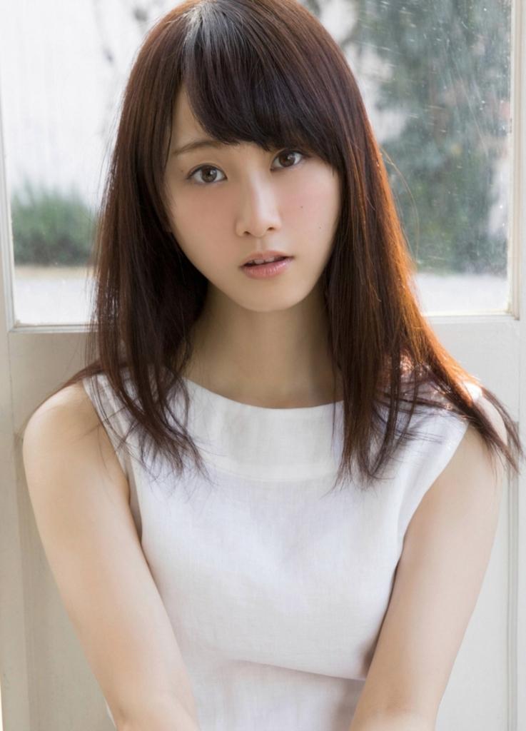 f:id:nishimura-takumi:20170223193023j:plain