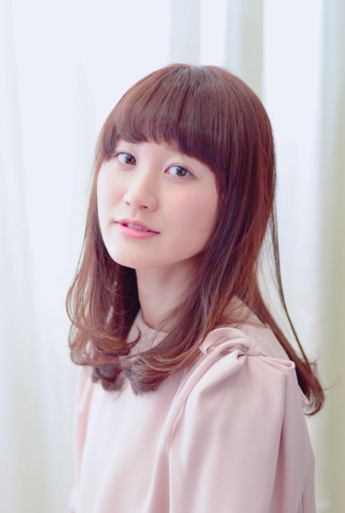 f:id:nishimura-takumi:20170223193252j:plain