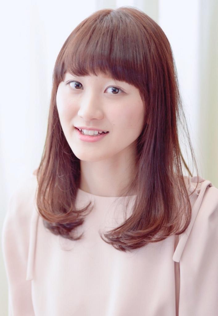 f:id:nishimura-takumi:20170223193409j:plain