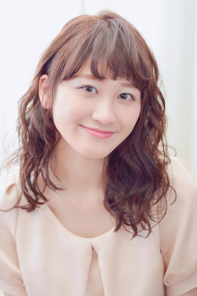 f:id:nishimura-takumi:20170223194335j:plain