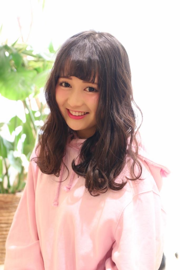 f:id:nishimura-takumi:20170308141943j:plain