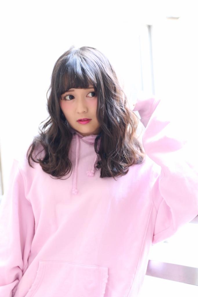 f:id:nishimura-takumi:20170308142000j:plain