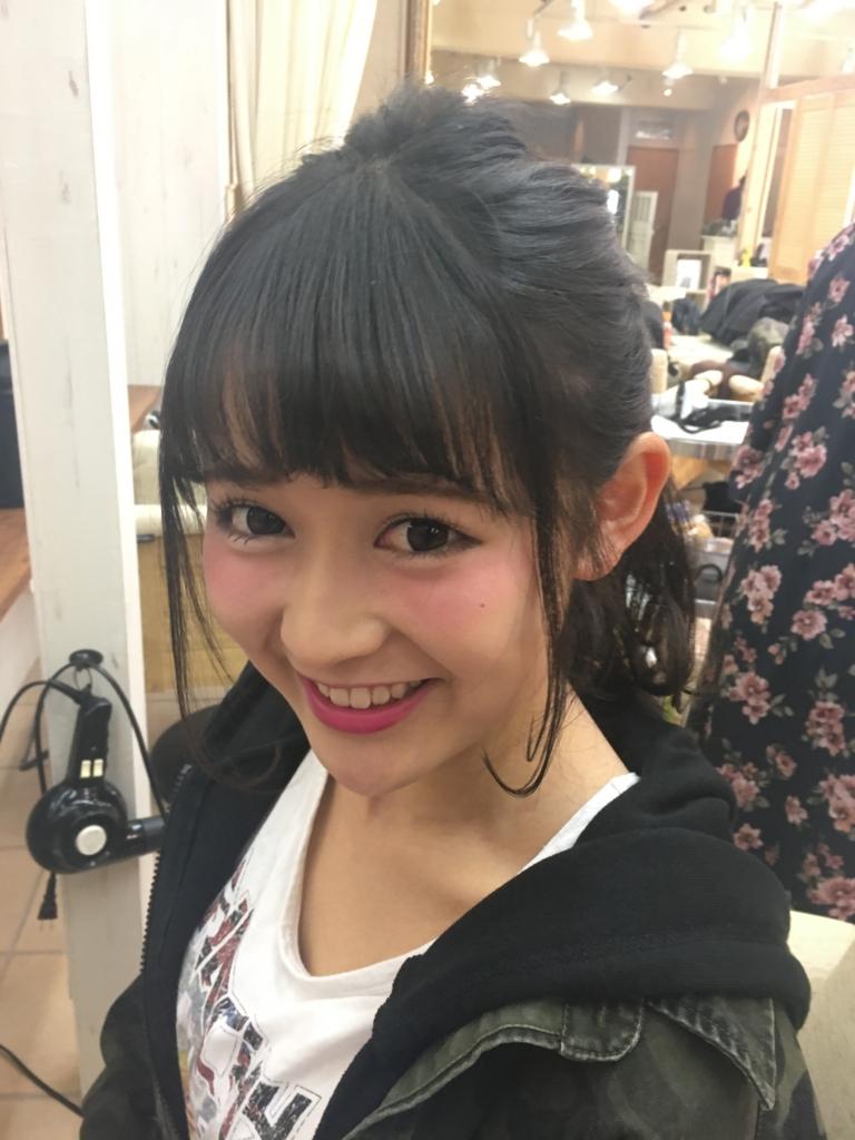 f:id:nishimura-takumi:20170308142155j:plain