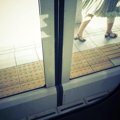 f:id:nishimurazill:20160823184507j:plain