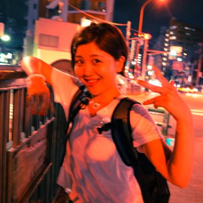 f:id:nishimurazill:20160829004228j:plain
