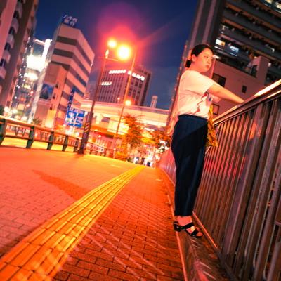 f:id:nishimurazill:20160829004524j:plain