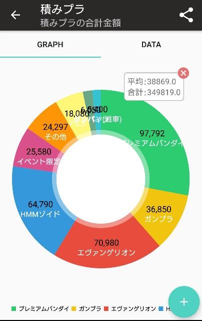 f:id:nishimuu0203:20191121174831j:image
