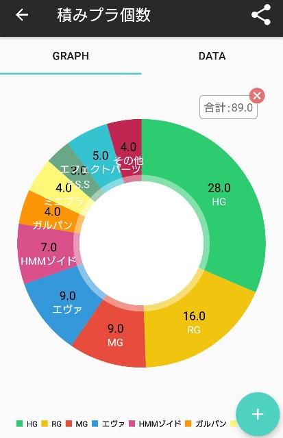 f:id:nishimuu0203:20191121180320j:image