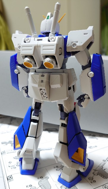 f:id:nishimuu0203:20191218184254j:image