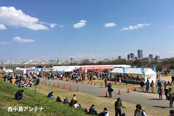 f:id:nishinaka-antena:20170403214528j:plain