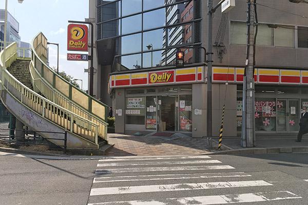 f:id:nishinaka-antena:20170409001139j:plain