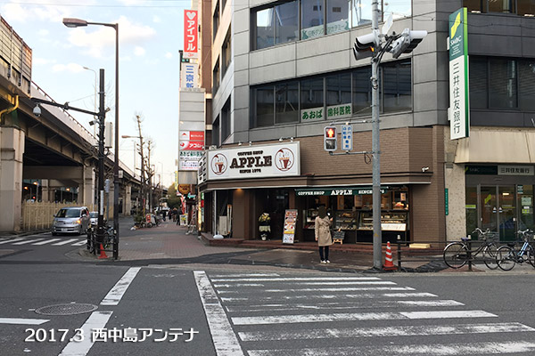 f:id:nishinaka-antena:20170409002223j:plain