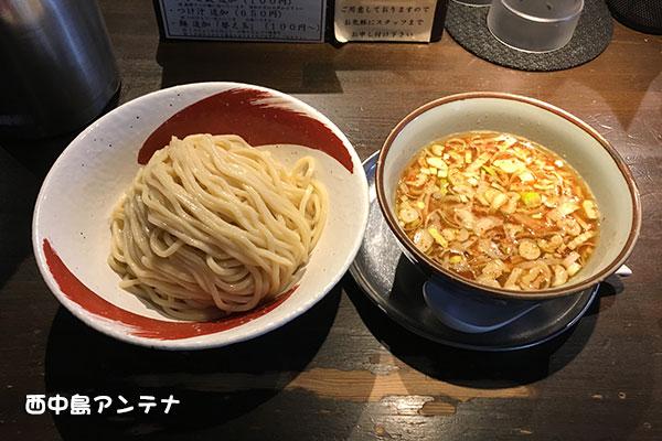 f:id:nishinaka-antena:20180312004536j:plain