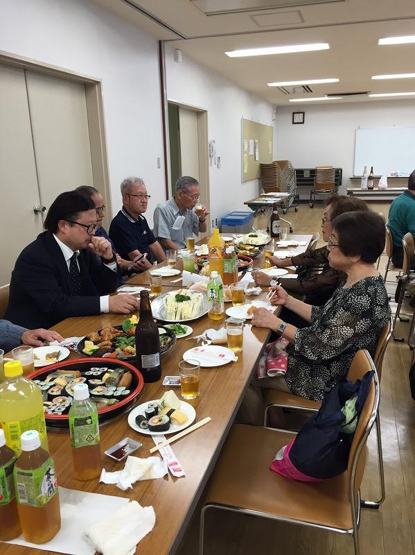 f:id:nishinakanobu1:20160920165015j:plain
