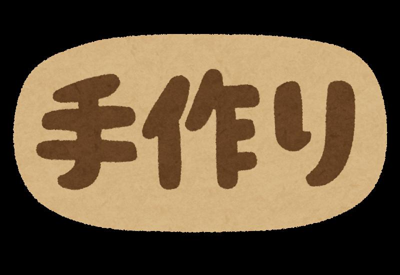 f:id:nishinakanobu1:20170210185435p:plain
