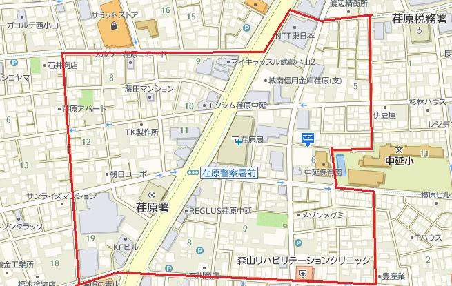 f:id:nishinakanobu1:20180314152414p:plain