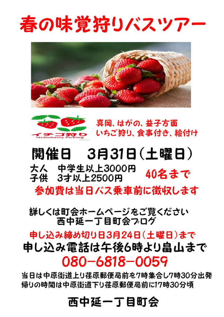f:id:nishinakanobu1:20180314155343j:plain
